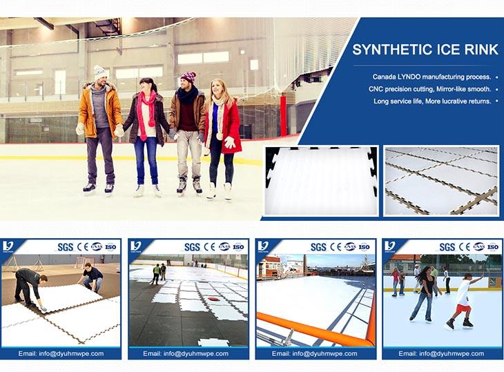 Synthetic ice rink for sale.jpg