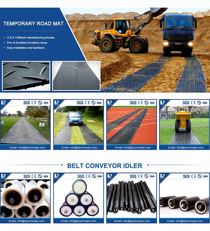 Temporary road mat for sale.jpg