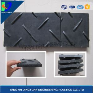 Plastic Road Mat for Sale