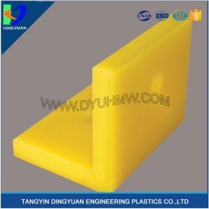 UHMWPE Marine Dock Fenders For Boats